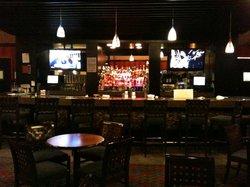 Rawhide's Sports Bar