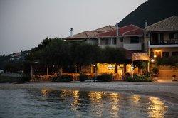 Taverna Pantazis