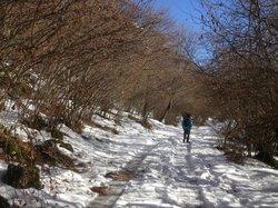 Anello della Val D'Arano