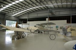 Croydon Aviation Heritage Centre