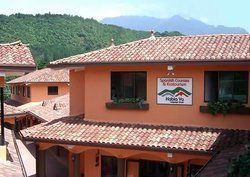 Habla Ya cursussen Spaans & ecotoerisme