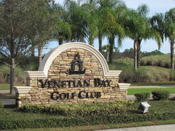 Venetian Bay Golf Club