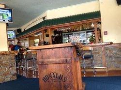 Bailiez Cafe