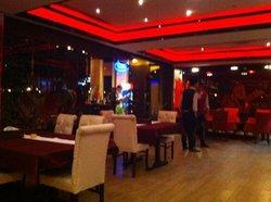 Karino Restaurant