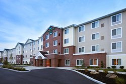 Homewood Suites by Hilton Atlantic City/Egg Harbor Township