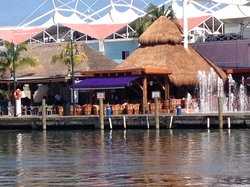 Taco y Tequila Cancún