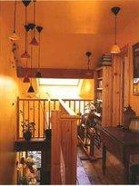 Ponden Guest House