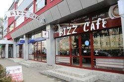 BIZZ Cafe