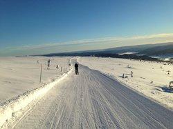 Norefjell Skiresort