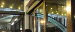 Restaurante Nhac Nhac