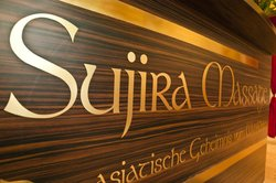 Sujira Massage