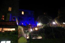 Hotel Ristorante O'viv