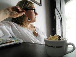 Cafe La Parada