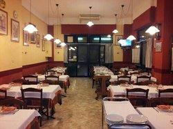 Ristorante Pizzeria Joseph