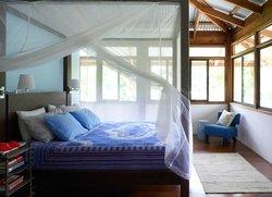 Blue Osa Yoga Retreat and Spa