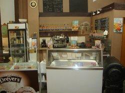 Angelina's Bakery & Espresso