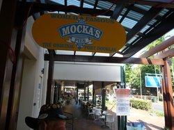 Mocka's Pies