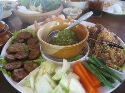 Krua Huen Hom