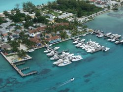 Bimini Big Game Resort and Marina