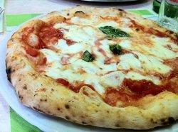 Antica Pizzeria Prigiobbo
