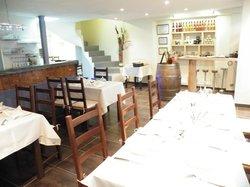 Le Salon Des Gourmets