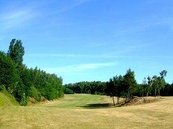 Bornholms Golf Klub