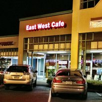 East West Cafe Restaurant
