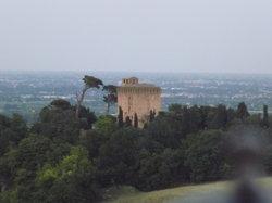 San Biagio Vecchio