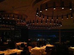 Raika Restaurant