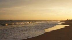 Pecado Beach