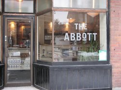 The Abbot Pub & Fare