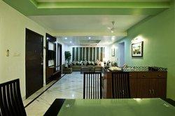 Tatvam Residency