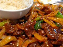 Lee Town Chinese Restaurant