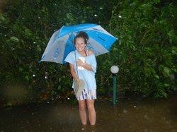 Mana Floods Still Smiling Mar12