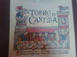 Torre de Castilla