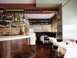Il Bacaro Cucina e Bar