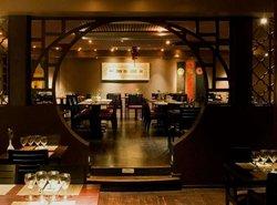 Shanghai Chinese Restaurant