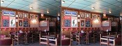 Penny Whistle British Pub