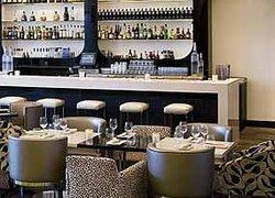 Brooke Restaurant + Bar