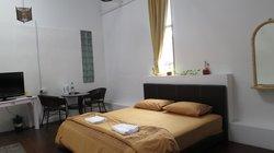 Guli Residence