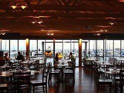Wilson Boathouse Seafood Restaurant