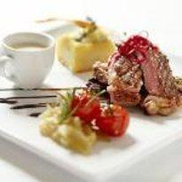 Assentoft Kro Restaurant