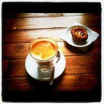 Café Juli´s