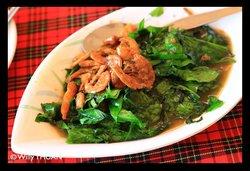 Pak Nam Seafood