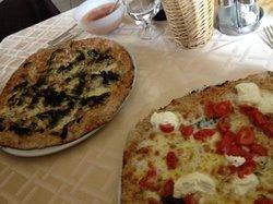 Lo Zodiaco  Pizzeria Ristorante