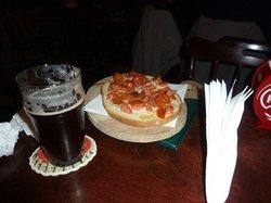 Pub Hemingway