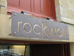 Rockwall Bar and Grill