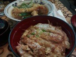 Nonki Japanese Restaurant