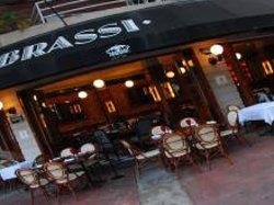 Brassi Restaurant Polanquito