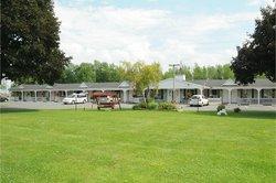 First Canada Inns